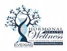 EVEXIAS Medical Centers