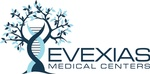 EVEXIAS Medical Centers