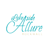 Lakeside Allure
