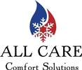 All Care Comfort Solutions, LLC