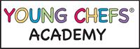 Young Chefs Academy  Rockwall