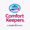 Comfort Keepers Home Care