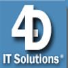 4D IT Solutions