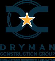 Dryman Construction Group