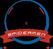 Spidermen Services