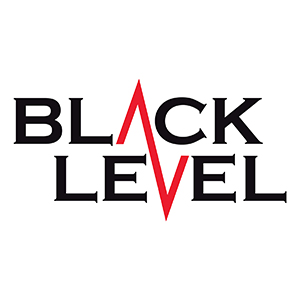 Black Level AV, LLC