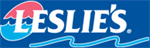 Leslies Pool Supply