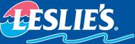 Leslies Pool Supply