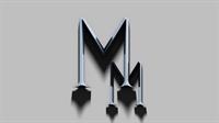 Merchant Masters