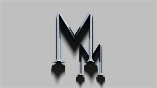 Gallery Image Merchant_Masters_Logo_for_small_file.png