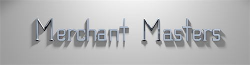 Gallery Image Merchant_Masters_With_White_Background_V2.png