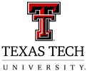 Texas Tech University at Rockwall