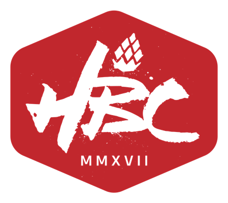 Hemisphere Brewing Co. LLC