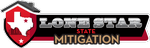Lone Star State Mitigation, Inc.