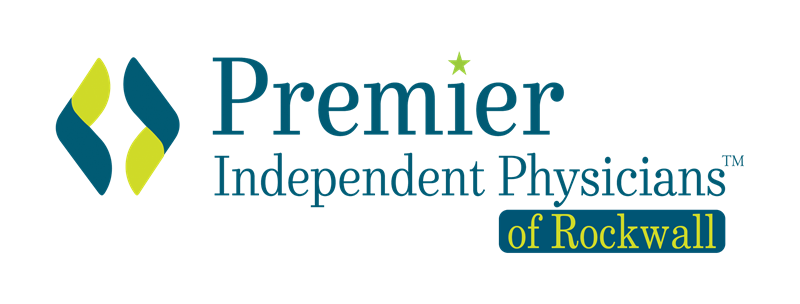 Premier Independent Physicians of Rockwall