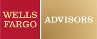 Wells Fargo Advisors