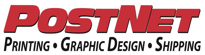 PostNet Printing, Graphic Design & Shipping