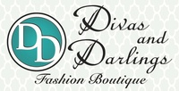 Divas & Darlings, LLC