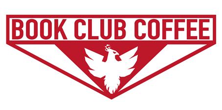 Book Club Cafe