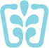 Carrollton Springs Behavioral Health Hospital