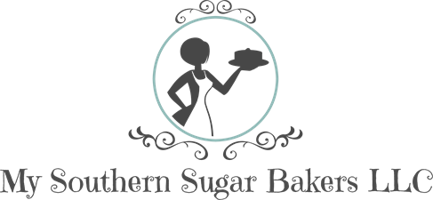 My Southern Sugar Bakers, LLC.