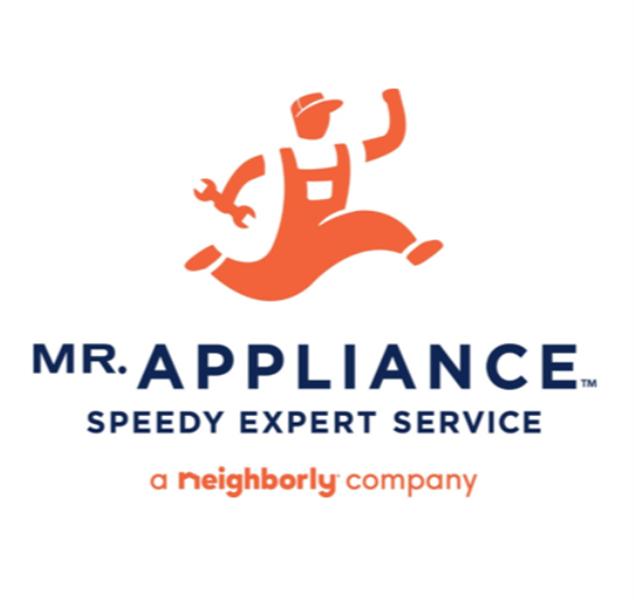 Mr. Appliance of Rockwall