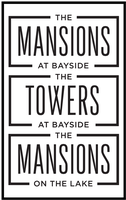 The Mansions on the Lake