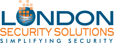 London Security Solutions LLC