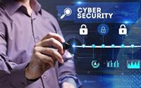 London Security Solutions LLC - Dallas