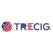 TRECIG, LLC