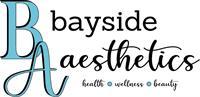 Bayside Aesthetics