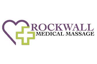 Rockwall Medical Massage