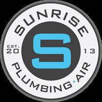 Sunrise Plumbing & Air