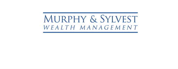 Murphy & Sylvest Wealth Management