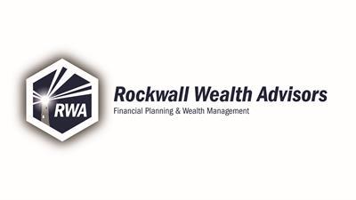 Gerald Hendrik CDFA® – Rockwall Wealth Advisors