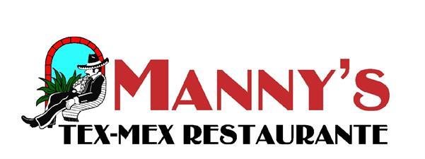 Manny's Uptown Tex-Mex