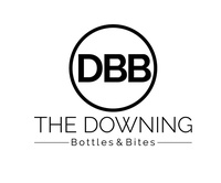 The Downing Bottles & Bites
