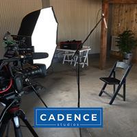 Cadence Studios - Sherman