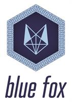 Blue Fox Growth Solutions, LLC