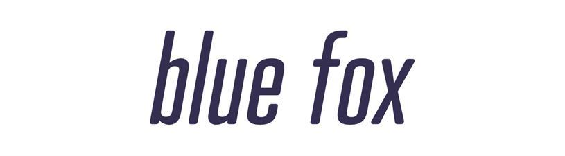 Blue Fox Growth Solutions, LLC