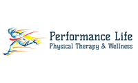 Performance Life Physical Therapy & Wellness