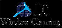 JJC Window Cleaning LLC