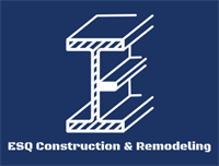 ESQ Construction and Remodeling, LLC