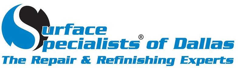 Surface Specialists of Dallas