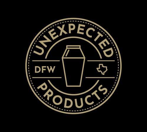 Logo Design - Branding Services