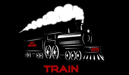 Hype Train Media