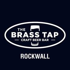 The Brass Tap Craft Beer Bar