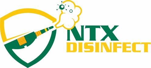 NTX Disinfect