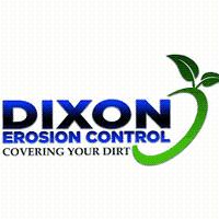 Dixon Erosion Control LLC