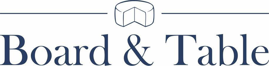 Board & Table, LLC